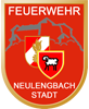 FF Neulengbach-Stadt